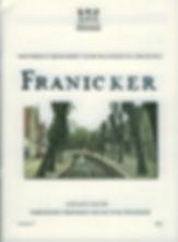 Franicker_03.jpg