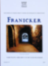 Franicker_15.jpg