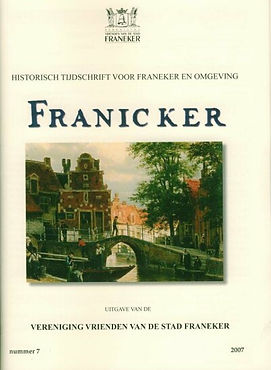 Franicker_07.jpg