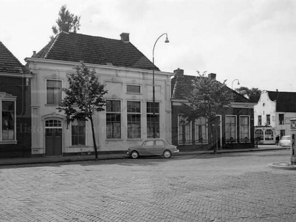 Voorstraat 77 (1963)