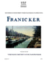 Franicker_10.jpg
