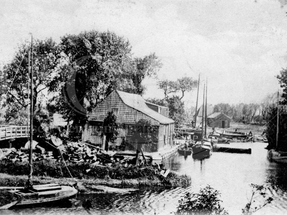 Noorderbleek 10 (1906)