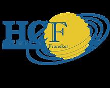 HCF-Logo--c.png