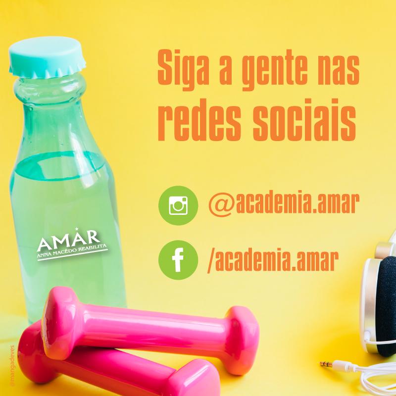 @academia.amar