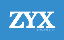 ZYX - Casual Chic