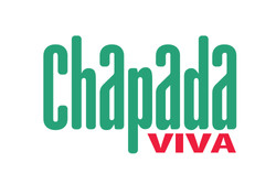 Chapada Viva