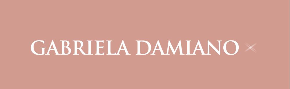 Gabriela Damiano
