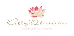 Clínica Kelly Oliveira