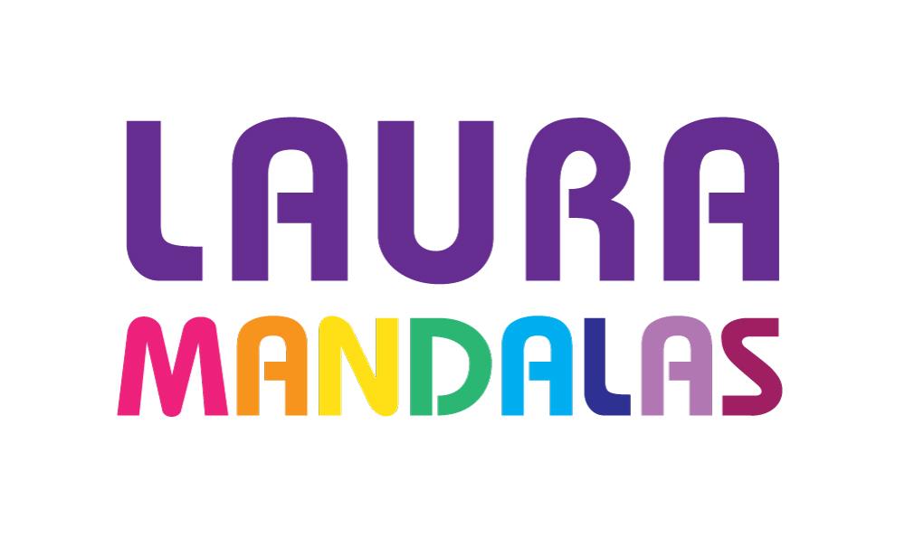 Laura Mandalas