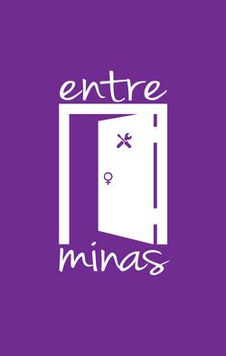 Entre Minas