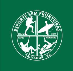 Esporte sem Fronteiras