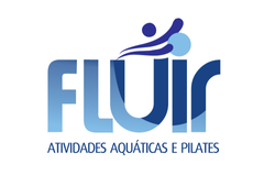 Fluir - Atividades Aquáticas