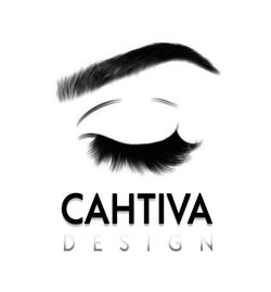 Cahtiva - Design de Sobrancelha