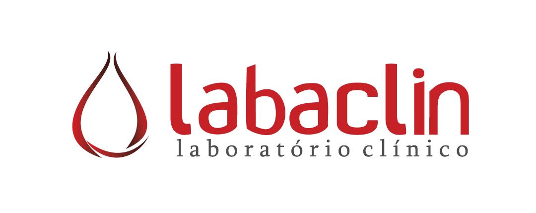 Labaclin