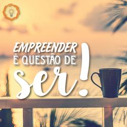 @empreendacomresultado