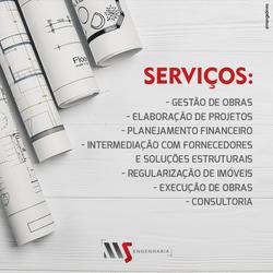 @engenharia_ms