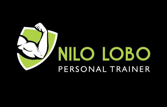 Nilo Lobo