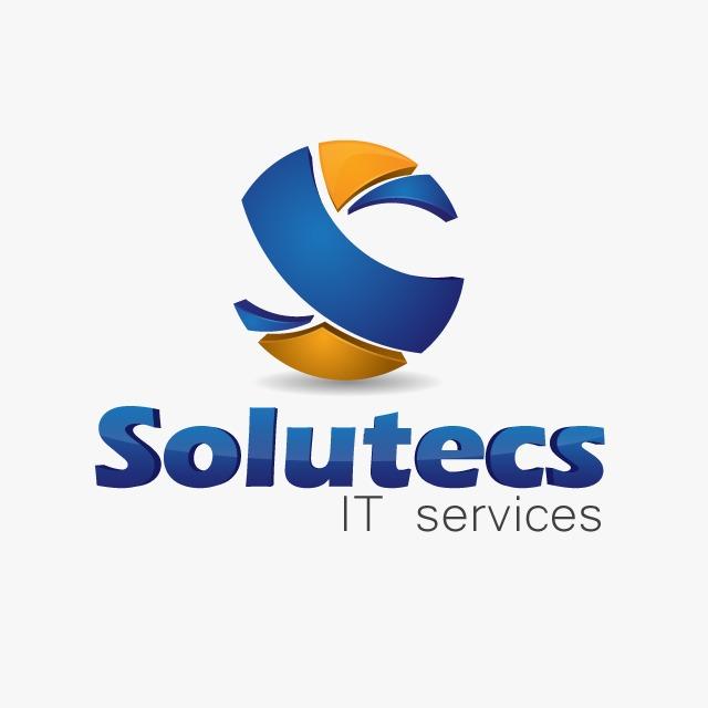 Solutecs