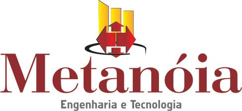 Metanóia - Engenharia e Tecnologia
