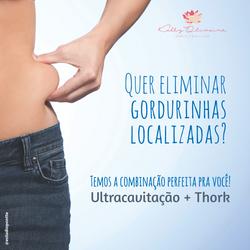 Clinica Kelly Oliveira