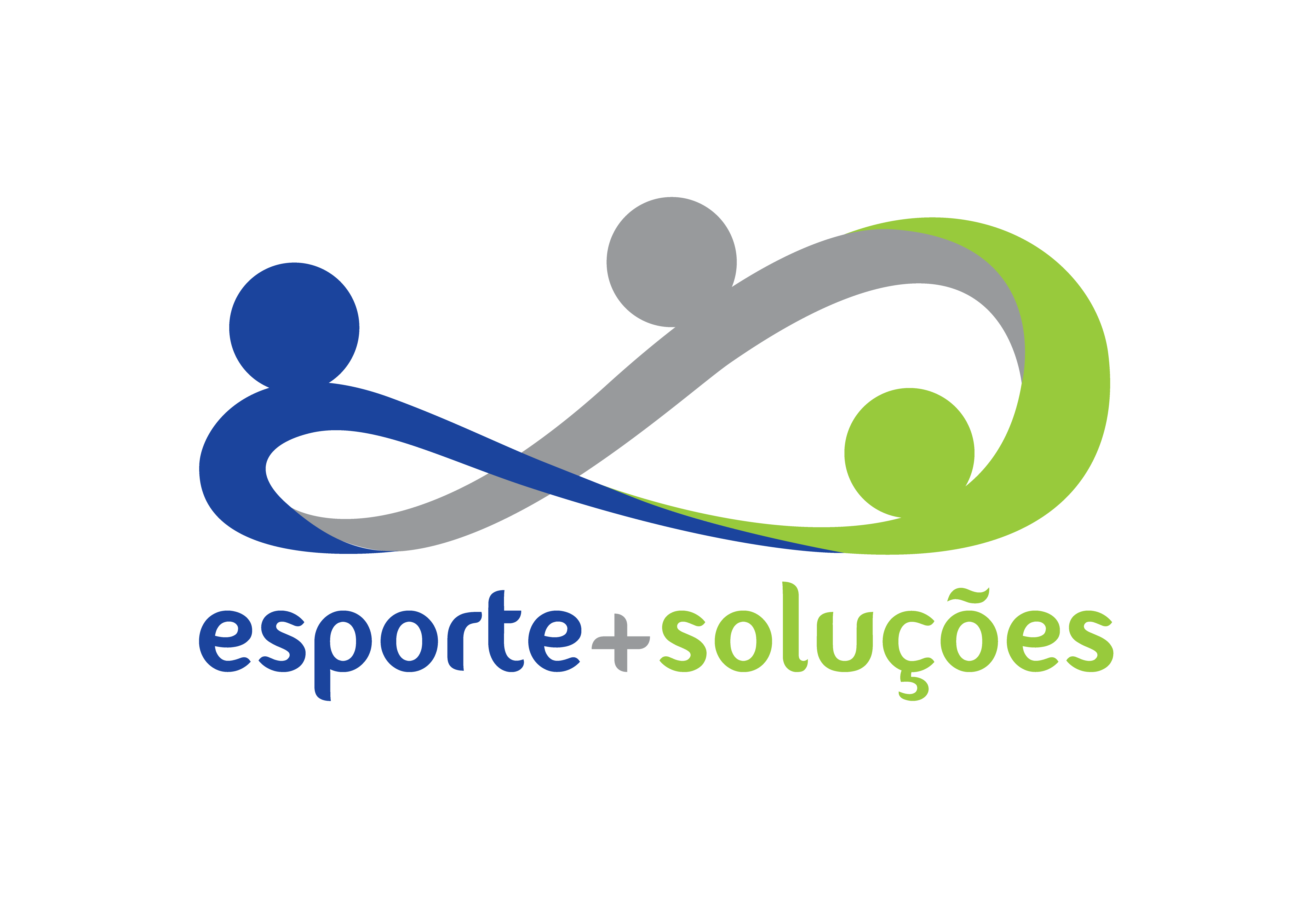 Esporte + Soluções