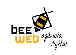 Bee Web