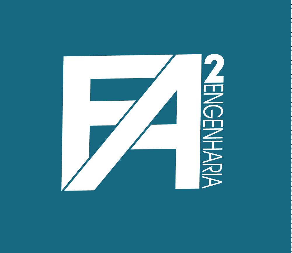 FA2 Engenharia