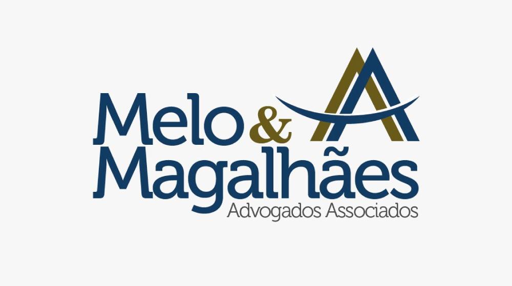 Melo&Magalhães Advogados Associados