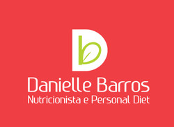 Danielle Barros