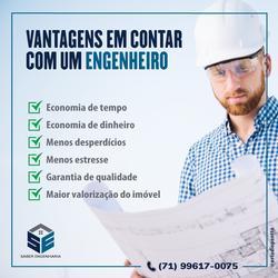@saber.engenharia