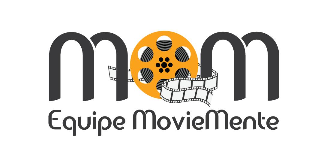 MovieMente - Produtora Filmes