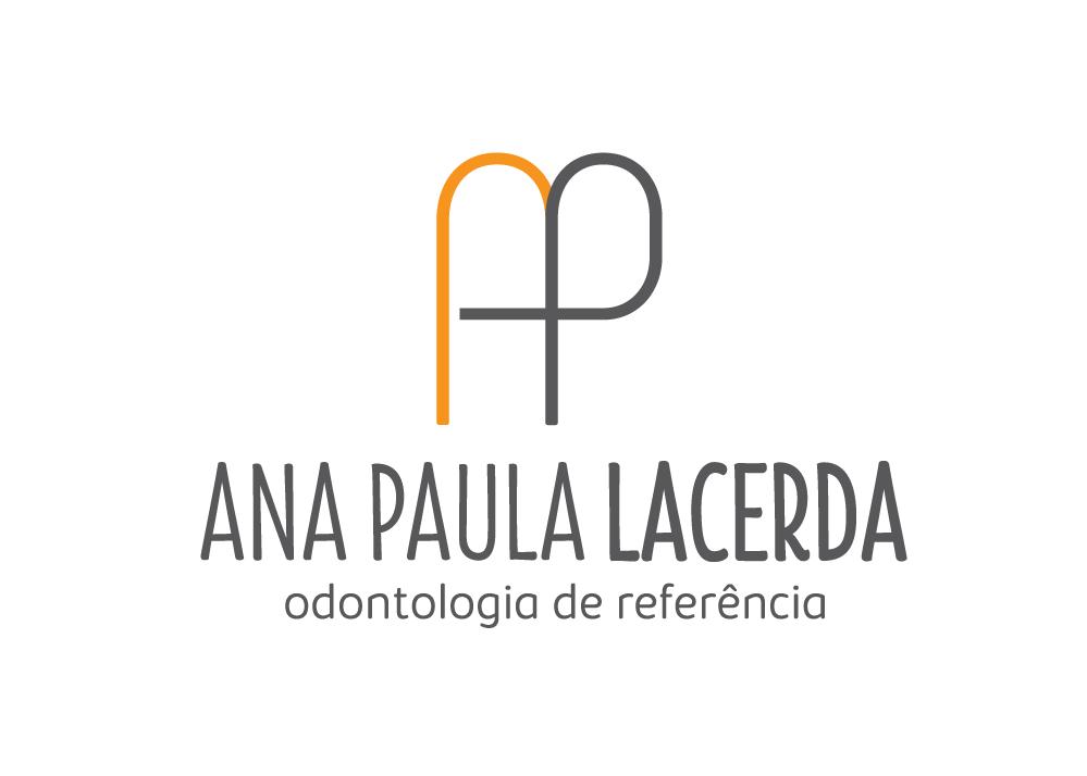 Ana Paula - Dentista
