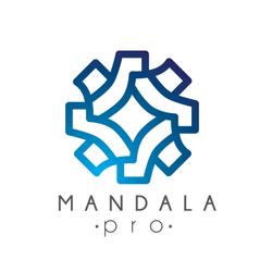 Mandala Pro