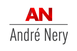 Marca-André-Vertival-transp