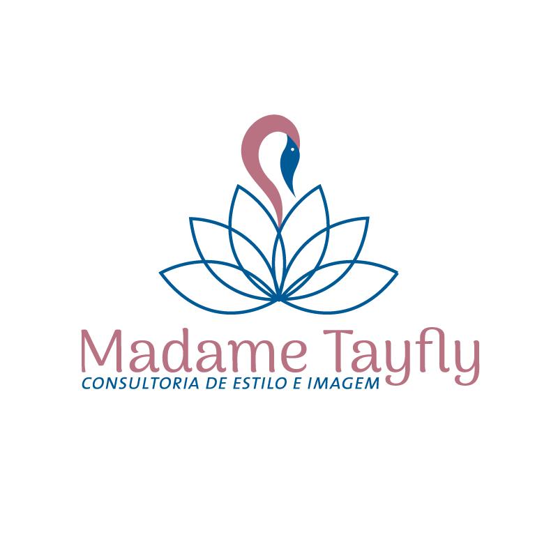Madame Tayfly