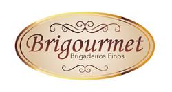 Brigourmet