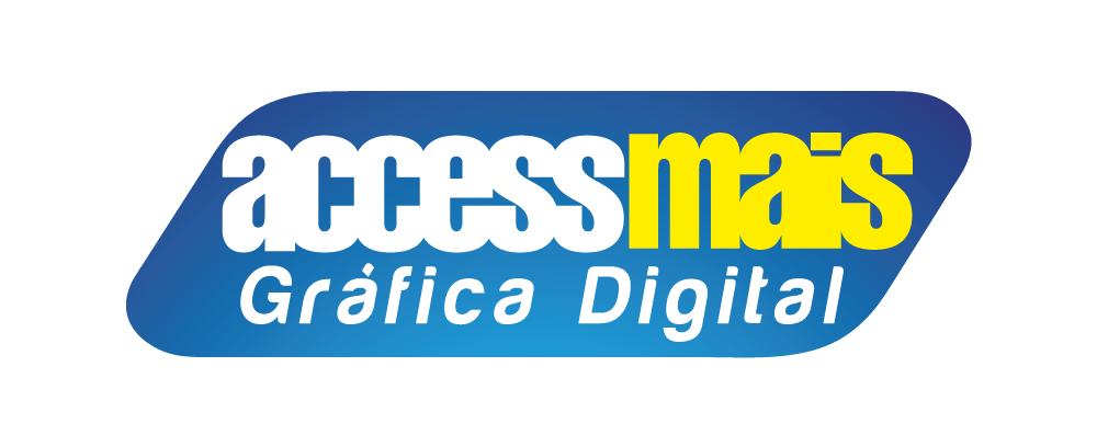 Access Mais - Gráfica Digital