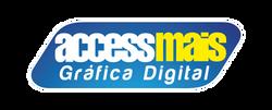 Access Mais - Gráfica Digital