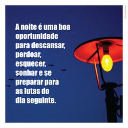 @viesimpermeabilizacao