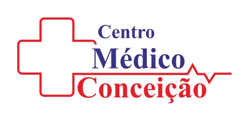 Centro Médico Conceição