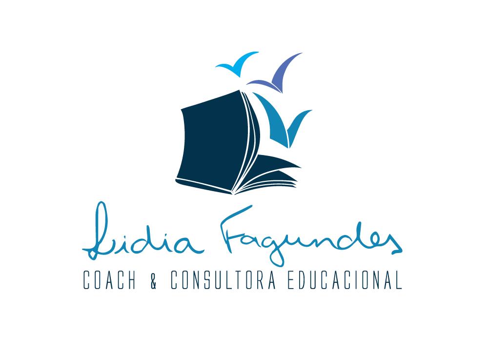 Coach Lidia Fagundes