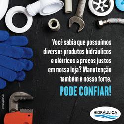 @hidraulicashopoficial