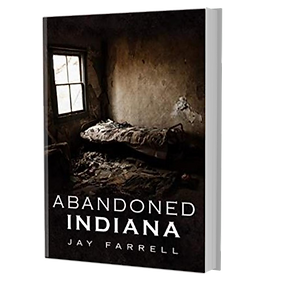 ABANDONED INDIANA.png