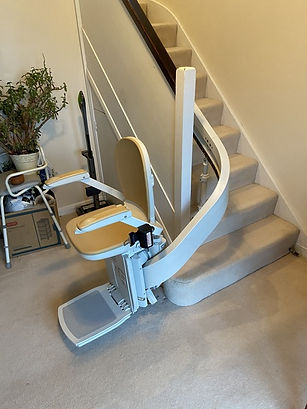 curved-stairlift-provider-kent.jpeg