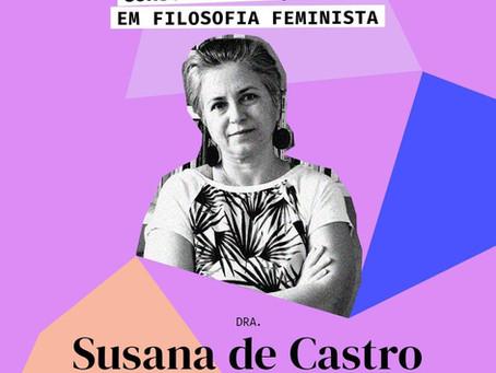 Decolonialidade e Feminismo - Módulo 1