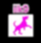logo dog 2.png