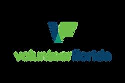 VF_Logo_2013-4C.png