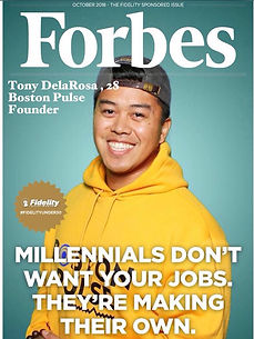 ForbesFellowship.jpg