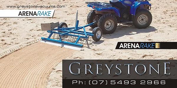 GREYSTONE ARENA RAKES.png