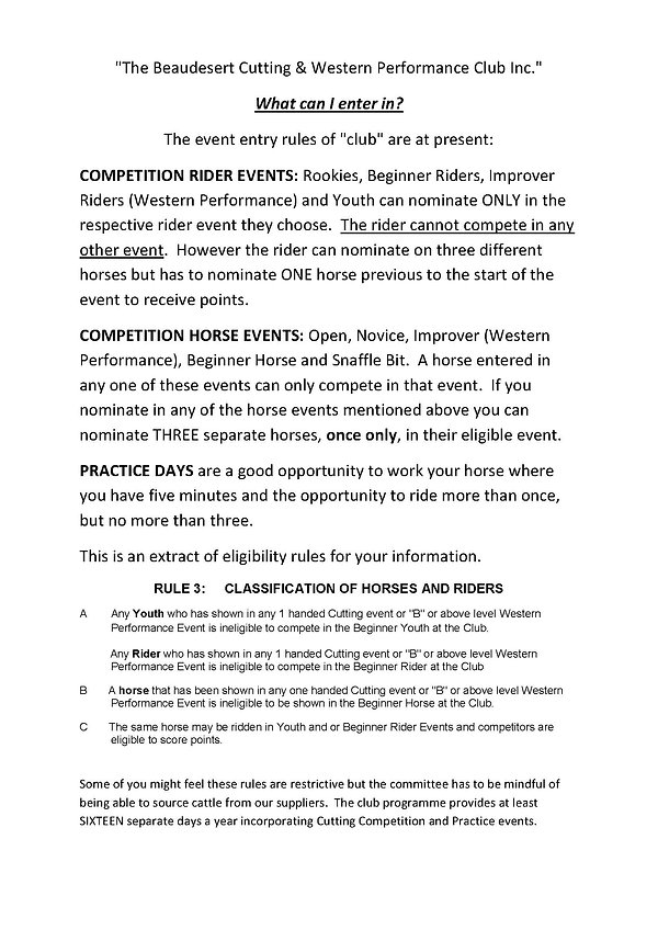 Nomination Rules.jpg